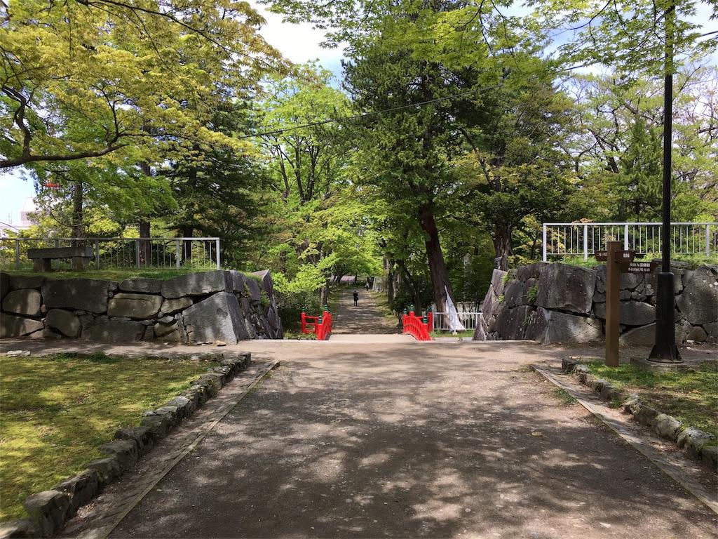 f:id:utakoya-ry88:20160629173618j:image