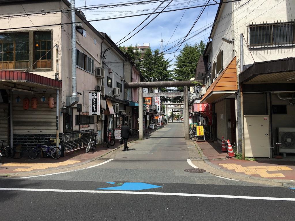 f:id:utakoya-ry88:20160629173643j:image