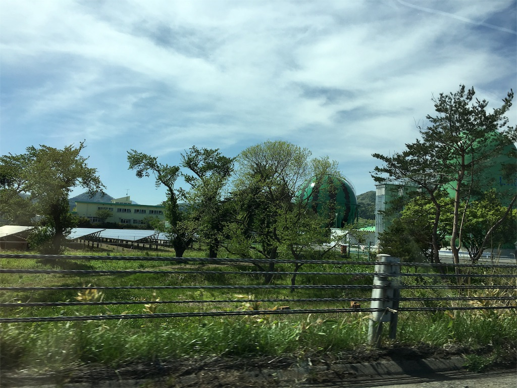 f:id:utakoya-ry88:20160629175107j:image