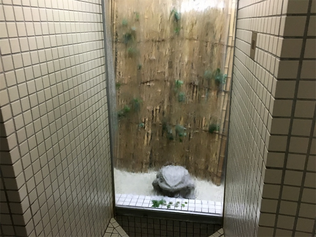 f:id:utakoya-ry88:20160629180608j:image