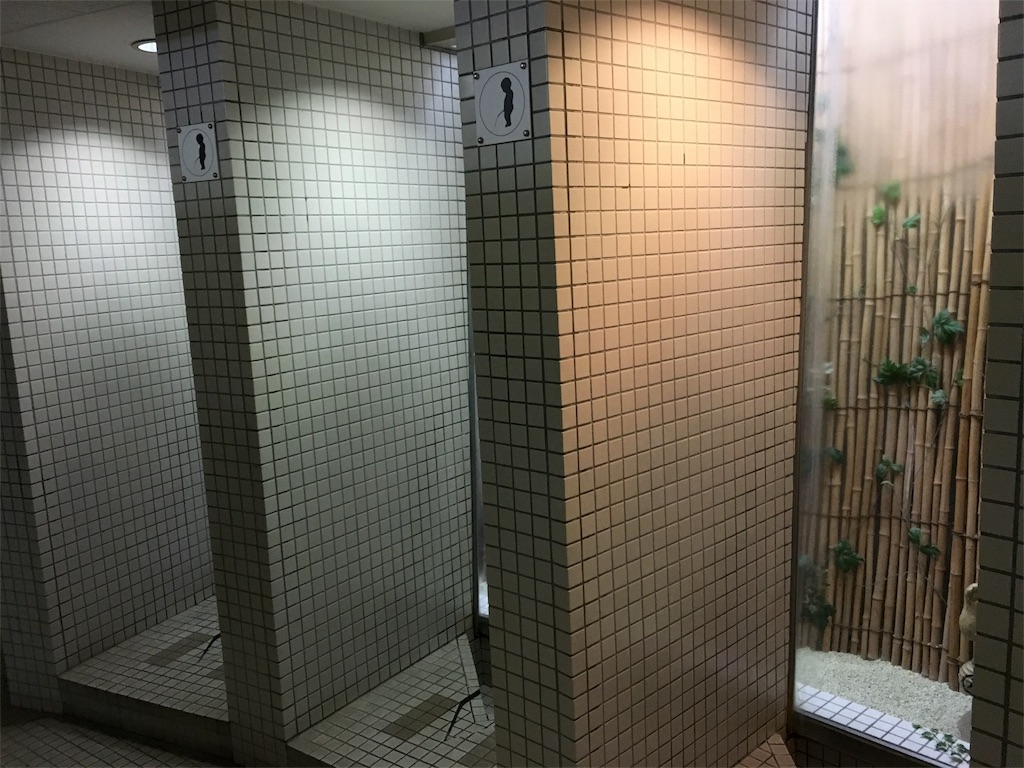 f:id:utakoya-ry88:20160629180640j:image