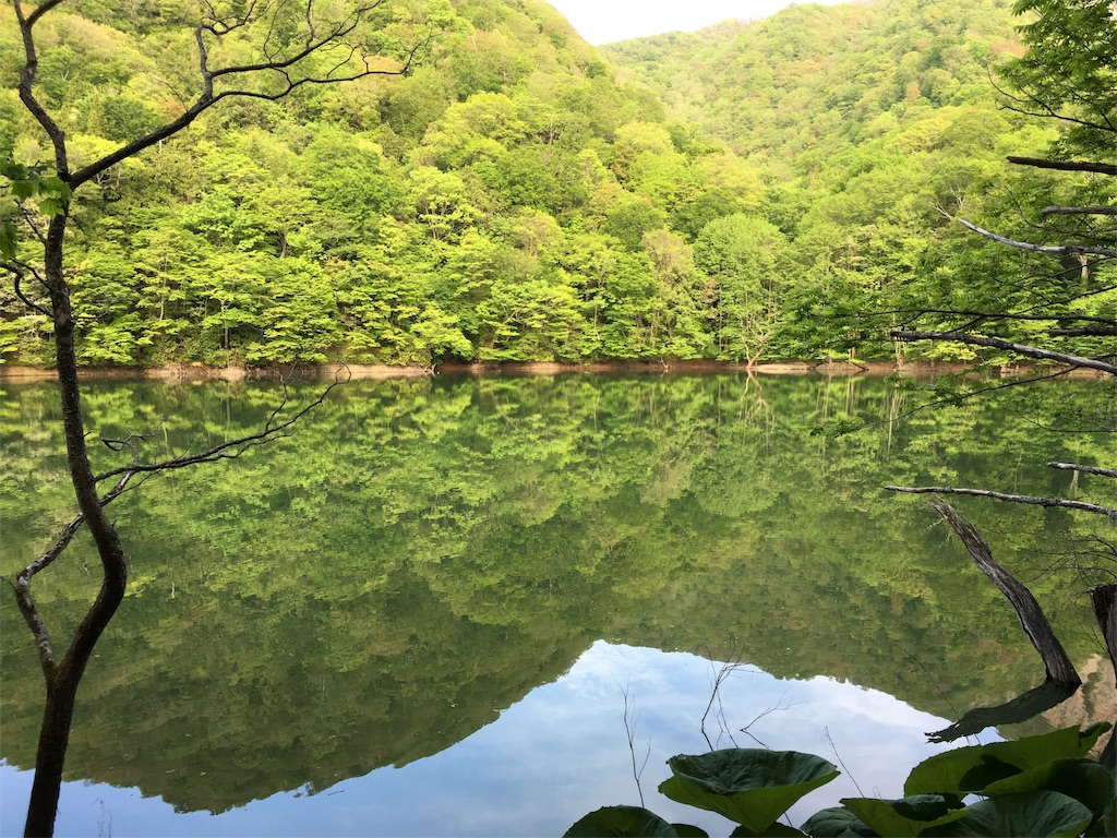 f:id:utakoya-ry88:20160629180816j:image