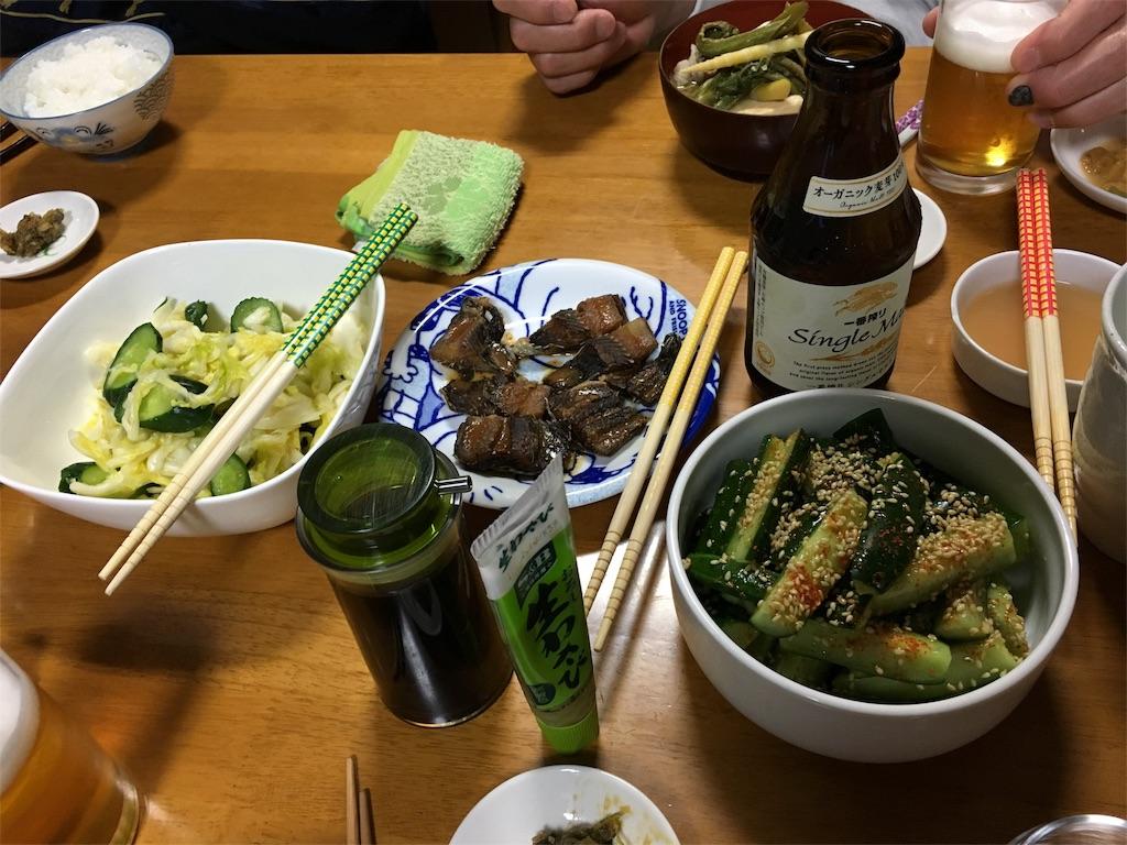 f:id:utakoya-ry88:20160629181614j:image