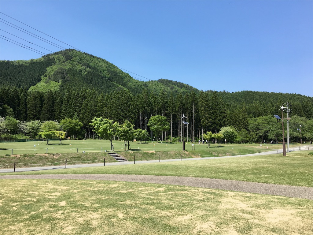 f:id:utakoya-ry88:20160629185157j:image