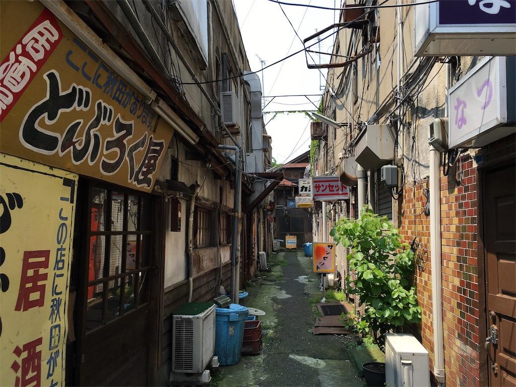 f:id:utakoya-ry88:20160629190916j:image