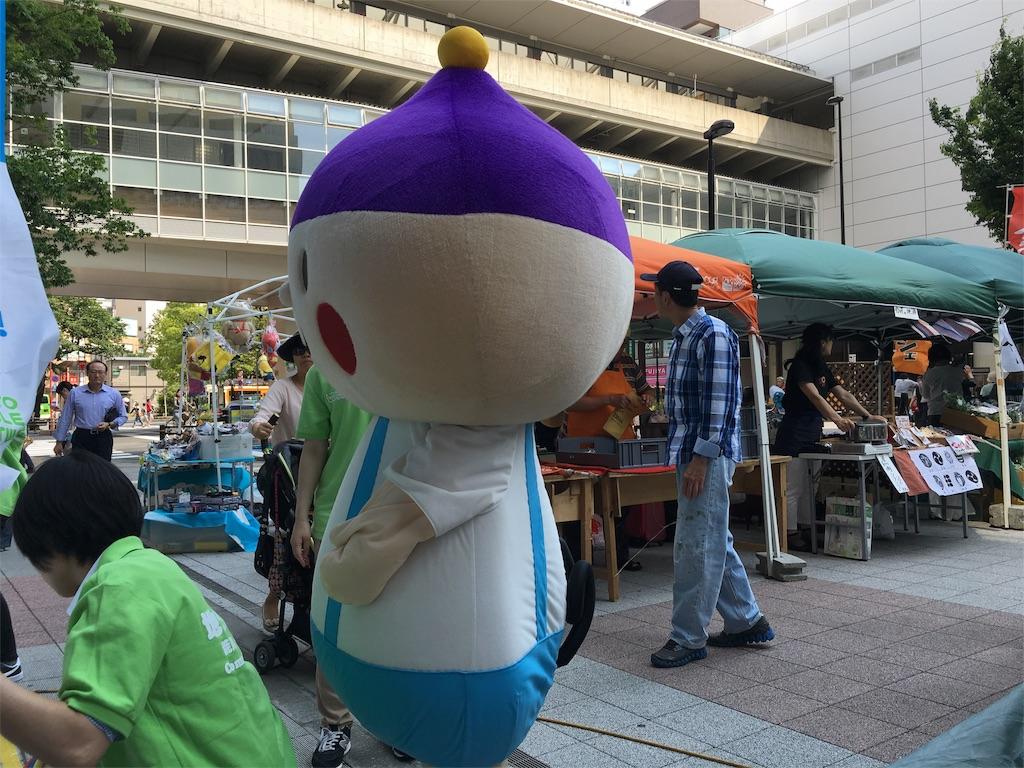 f:id:utakoya-ry88:20160630115148j:image