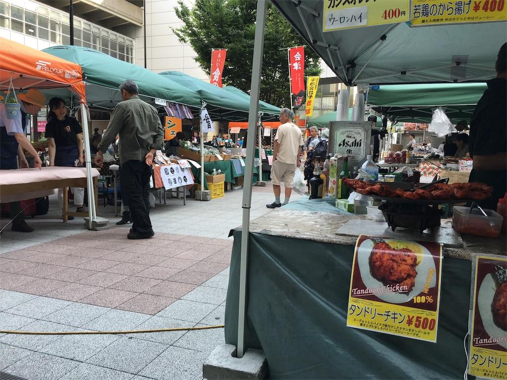 f:id:utakoya-ry88:20160630115218j:image