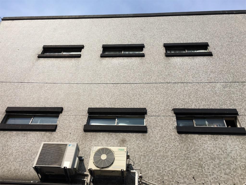 f:id:utakoya-ry88:20160630115349j:image