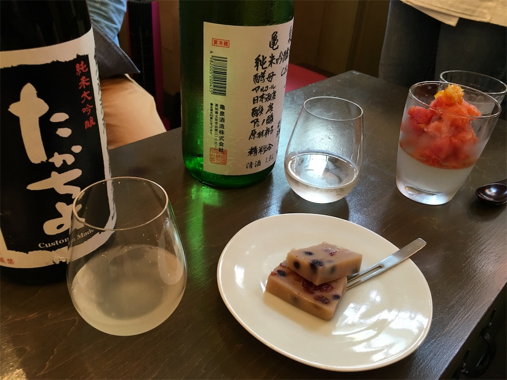 f:id:utakoya-ry88:20160630121144j:image