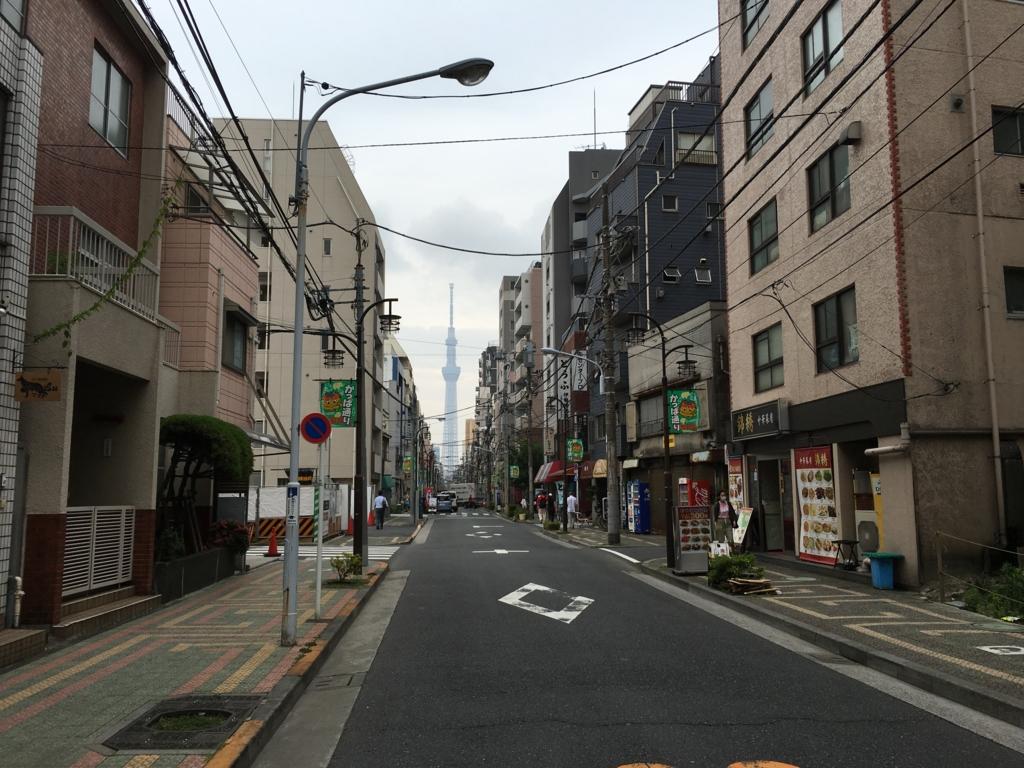 f:id:utakoya-ry88:20170119165254j:plain