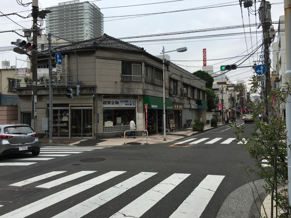 f:id:utakoya-ry88:20170119165329j:plain