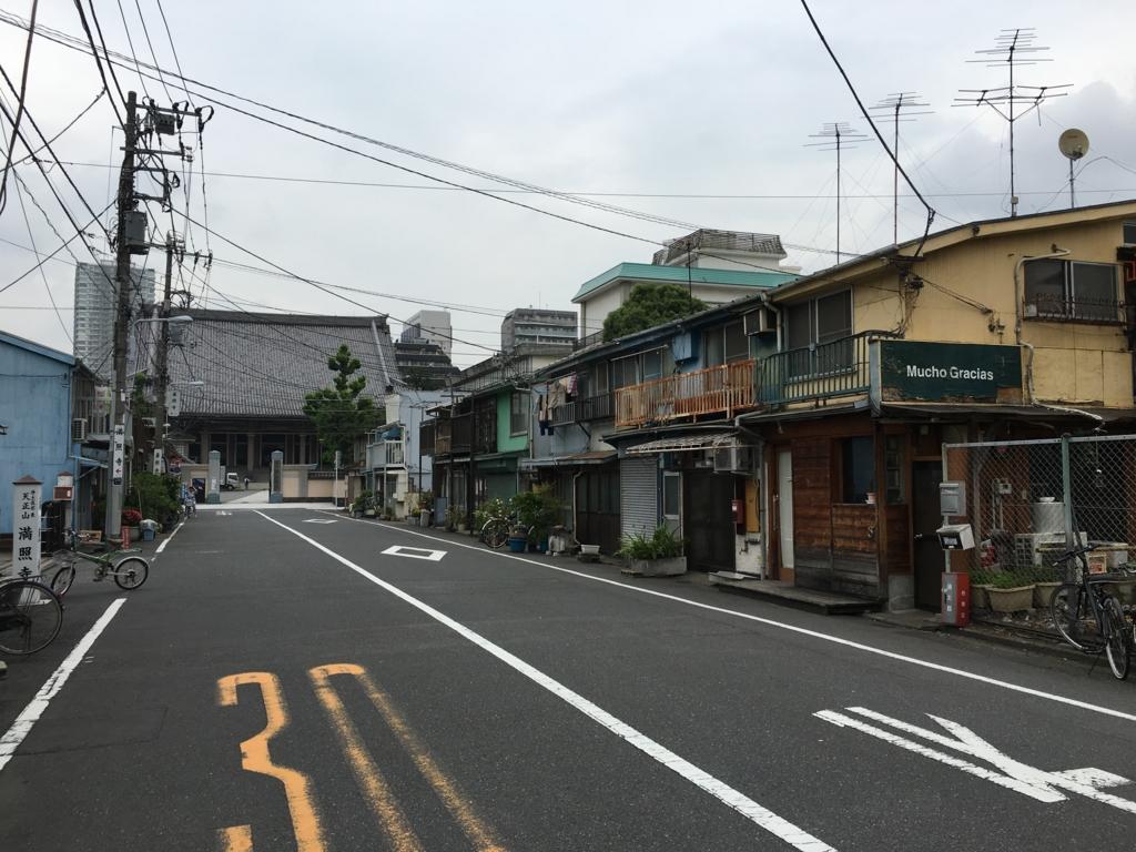 f:id:utakoya-ry88:20170119165401j:plain