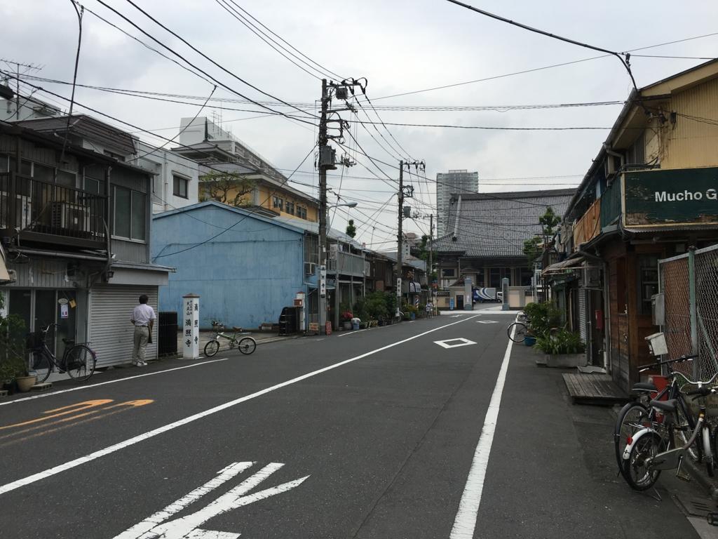 f:id:utakoya-ry88:20170119165417j:plain