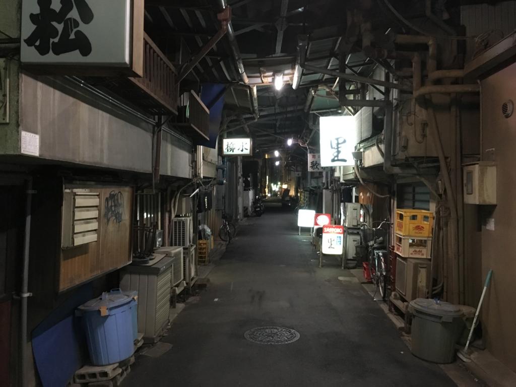 f:id:utakoya-ry88:20170119175136j:plain
