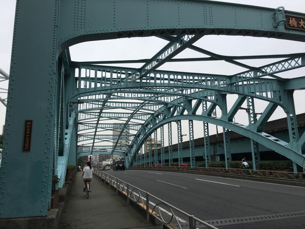 f:id:utakoya-ry88:20170119201952j:plain
