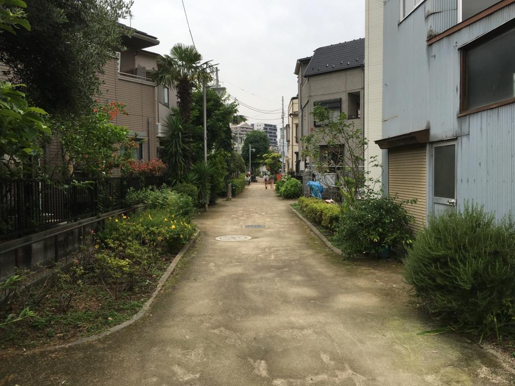 f:id:utakoya-ry88:20170119202101j:plain