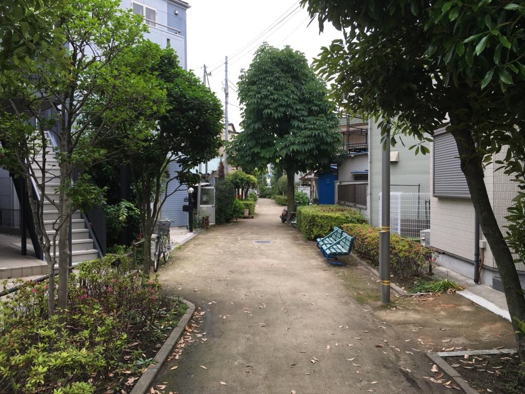 f:id:utakoya-ry88:20170119202118j:plain