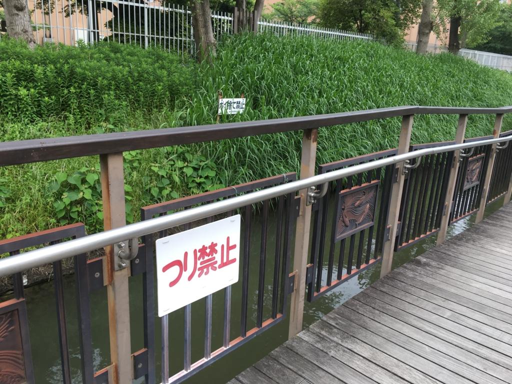 f:id:utakoya-ry88:20170119203943j:plain
