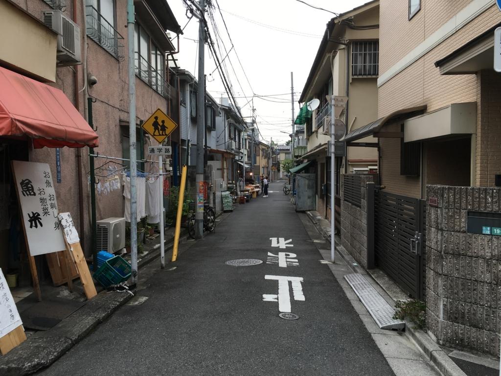 f:id:utakoya-ry88:20170119212440j:plain