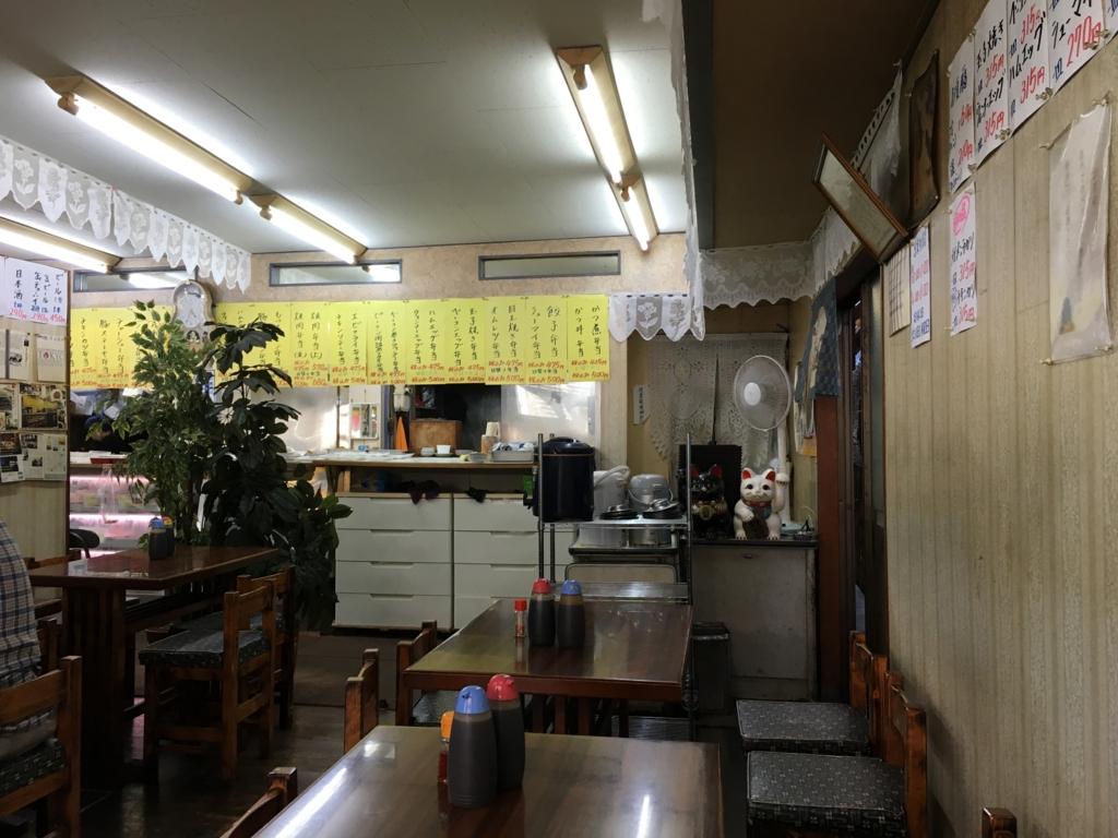 f:id:utakoya-ry88:20170119222958j:plain