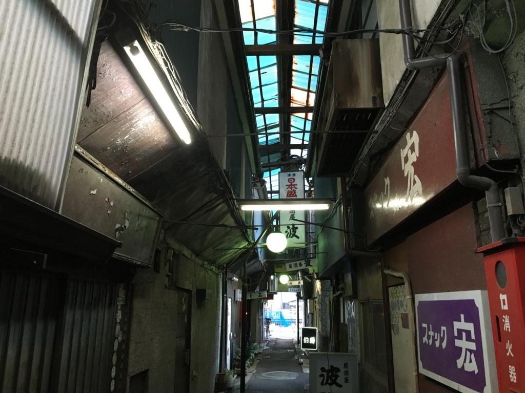 f:id:utakoya-ry88:20170119224534j:plain