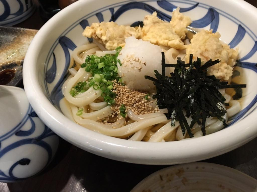 f:id:utakoya-ry88:20170120005304j:plain