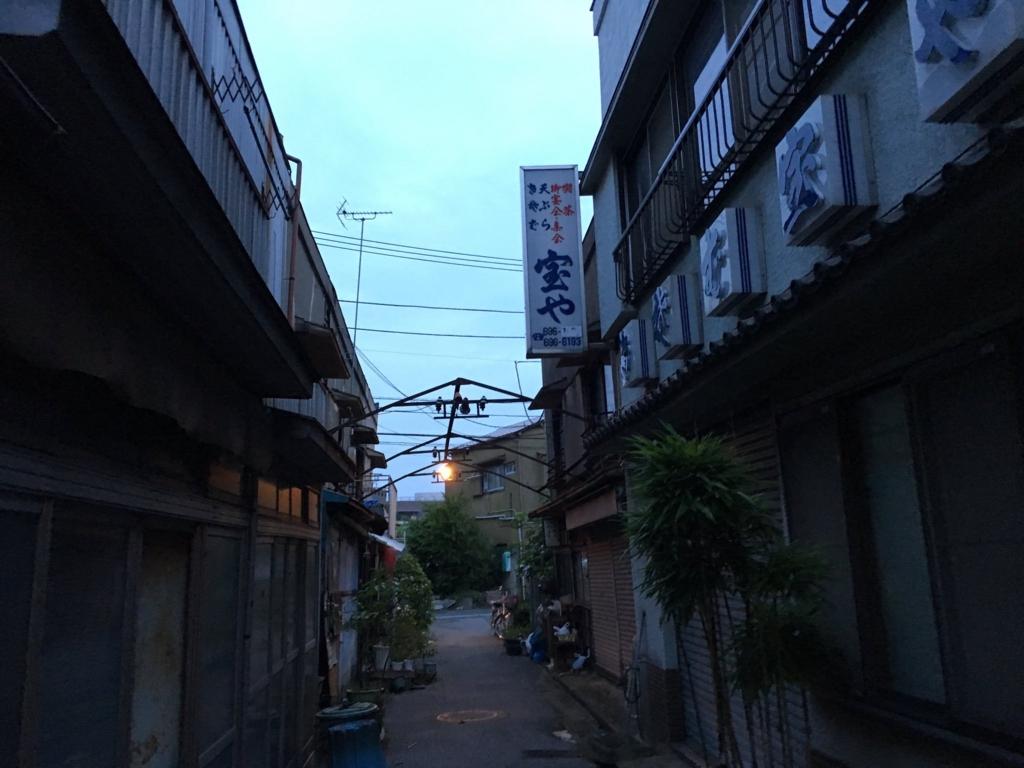 f:id:utakoya-ry88:20170123193850j:plain