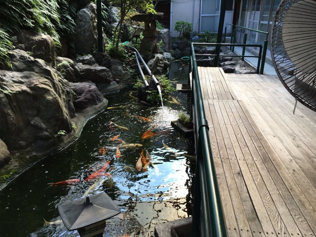 f:id:utakoya-ry88:20170124001057j:plain