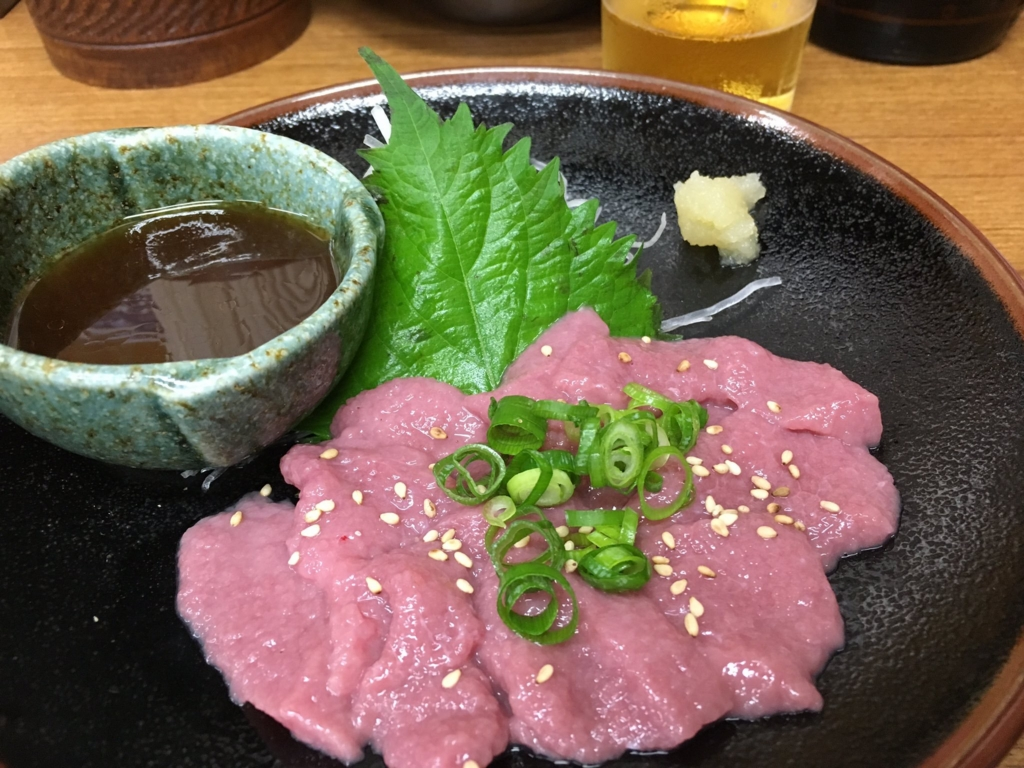 f:id:utakoya-ry88:20170124005148j:plain