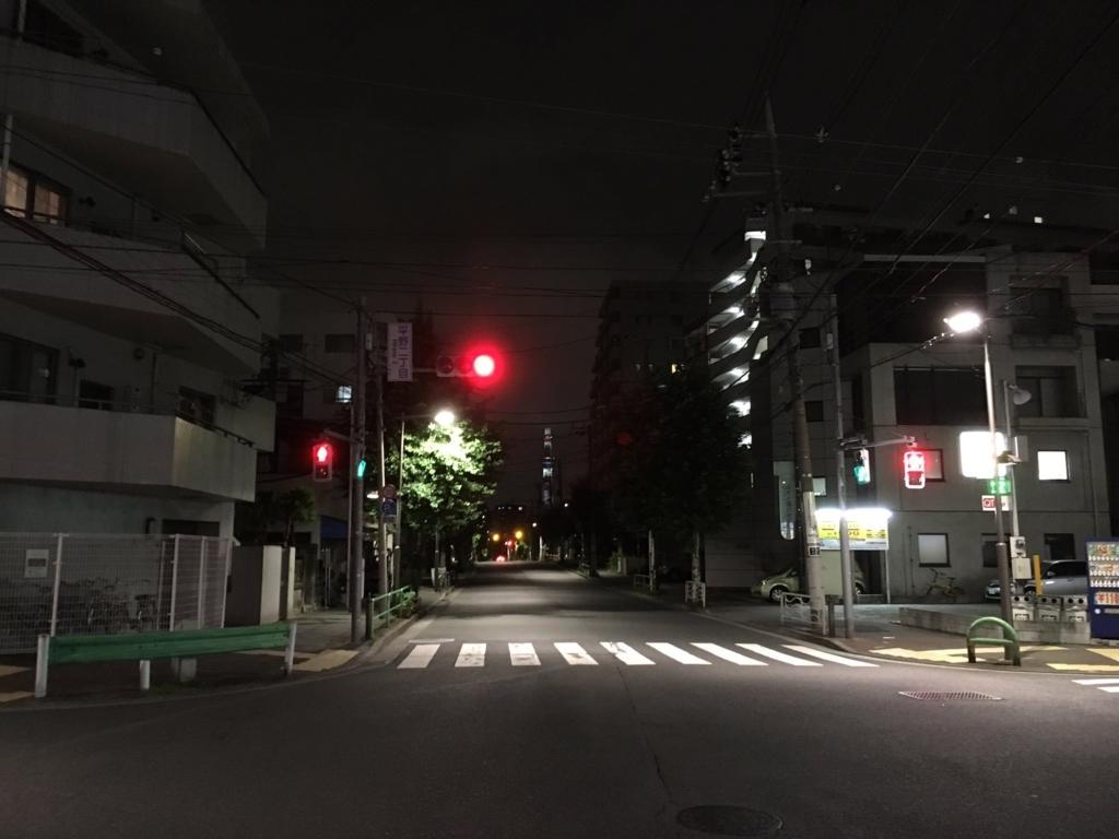 f:id:utakoya-ry88:20170124011022j:plain