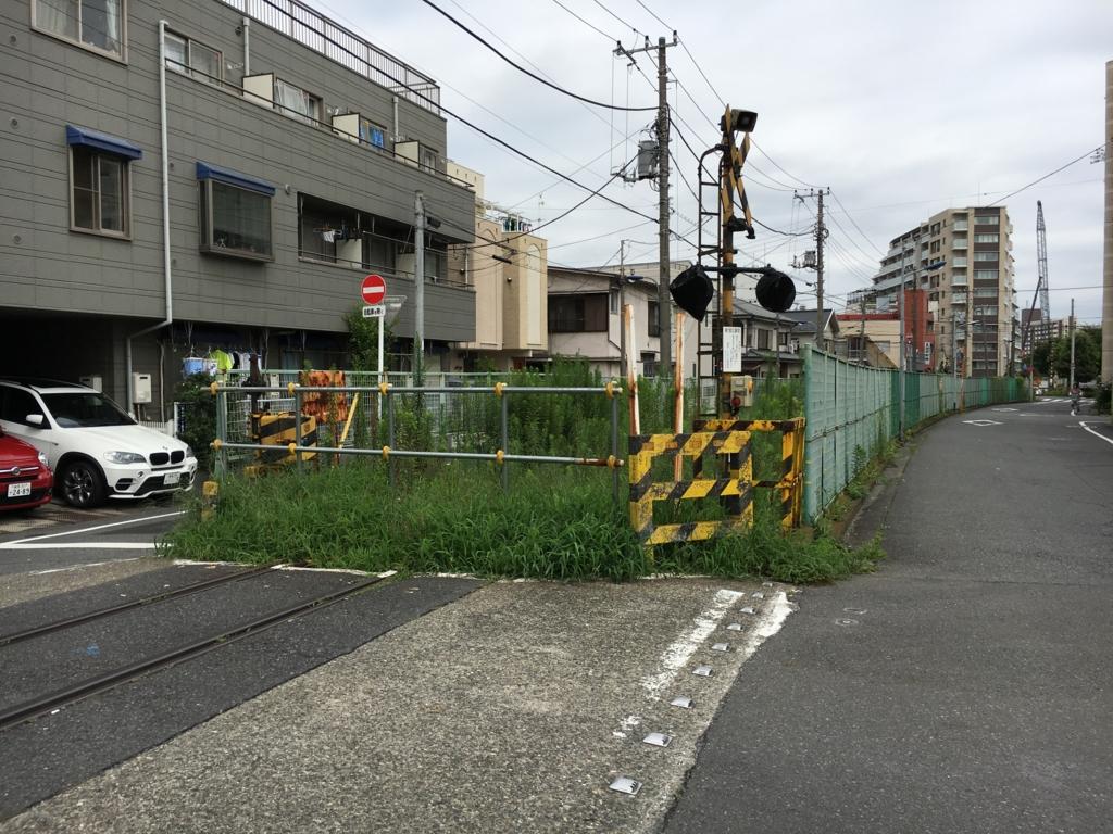f:id:utakoya-ry88:20170124122627j:plain