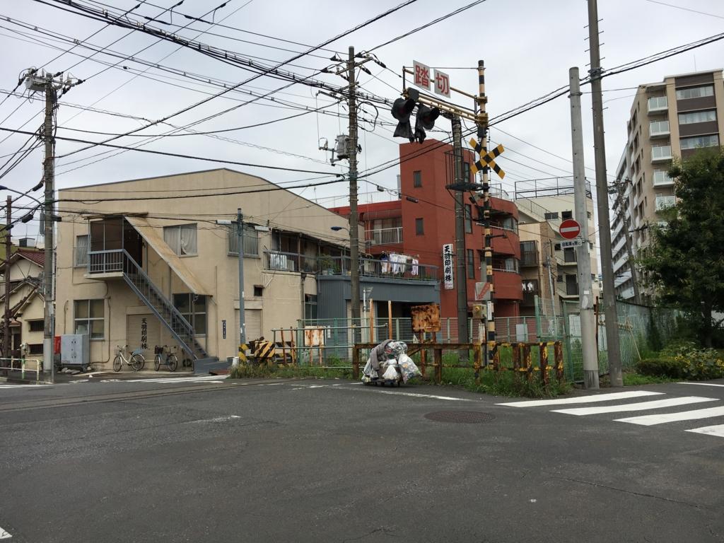 f:id:utakoya-ry88:20170124122718j:plain