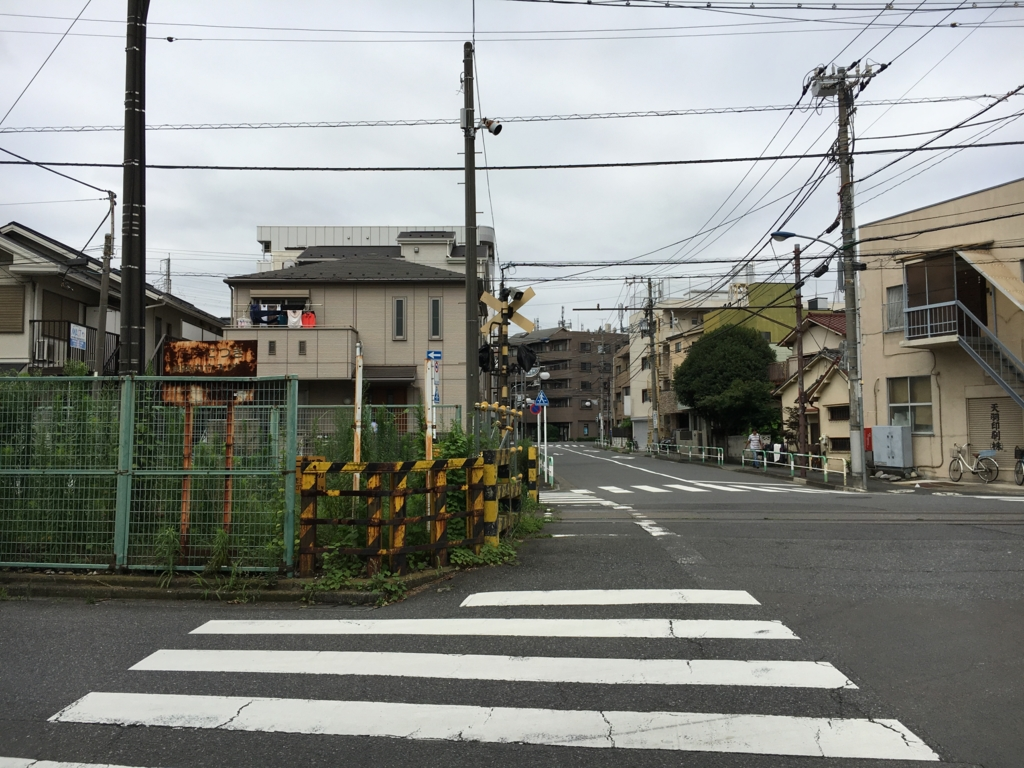 f:id:utakoya-ry88:20170124122734j:plain