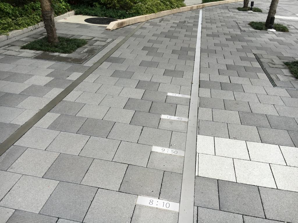 f:id:utakoya-ry88:20170124123332j:plain