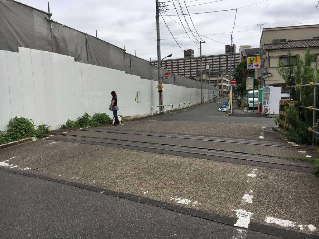 f:id:utakoya-ry88:20170124123407j:plain