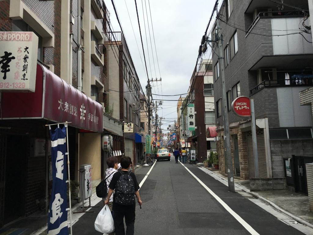 f:id:utakoya-ry88:20170124124815j:plain