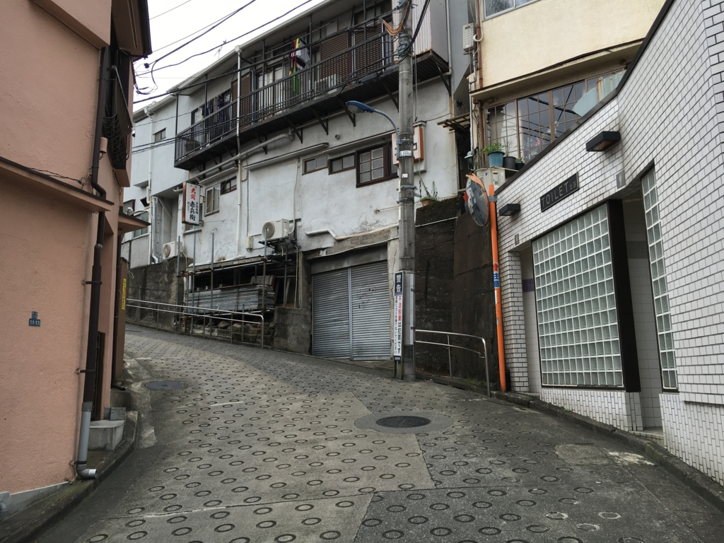 f:id:utakoya-ry88:20170124125035j:plain