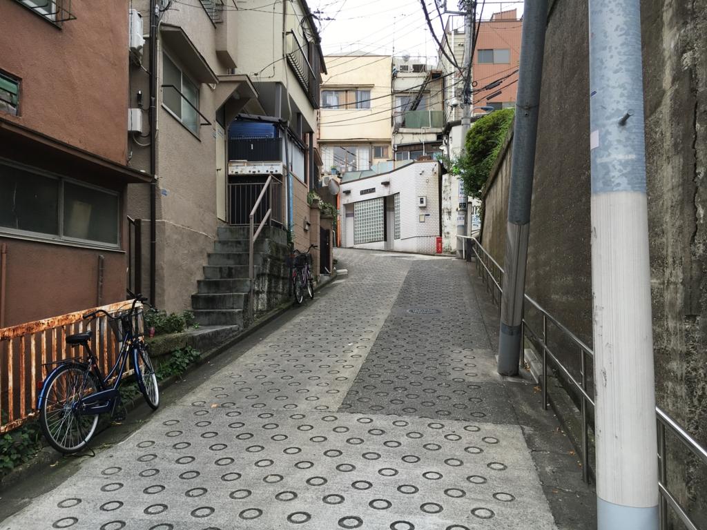 f:id:utakoya-ry88:20170124125108j:plain