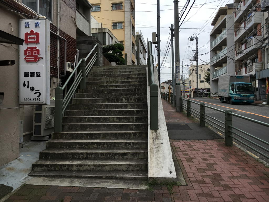 f:id:utakoya-ry88:20170124130842j:plain