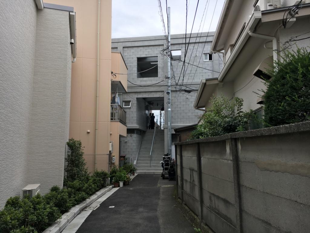 f:id:utakoya-ry88:20170124130918j:plain