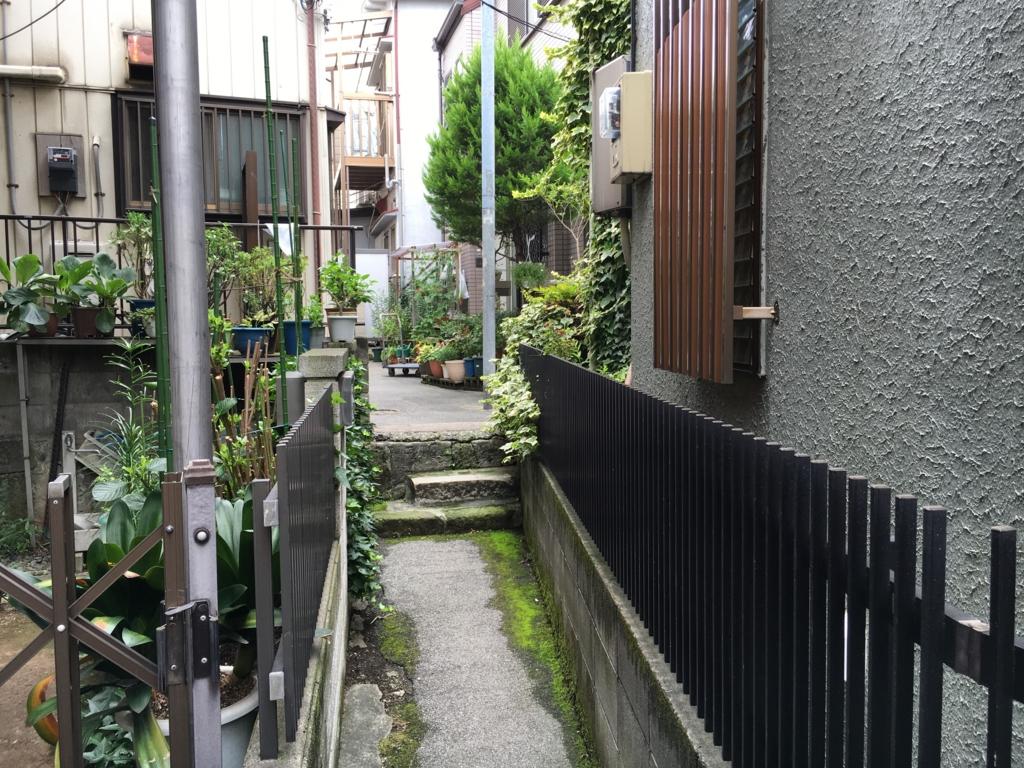f:id:utakoya-ry88:20170124130951j:plain