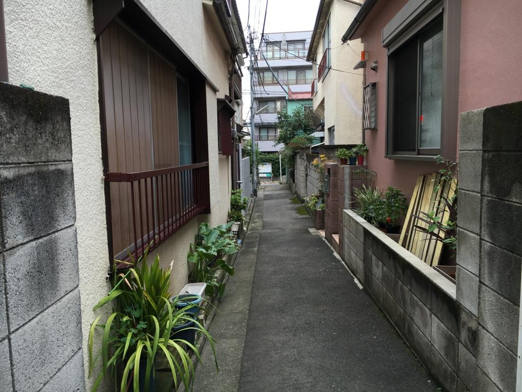 f:id:utakoya-ry88:20170124131008j:plain