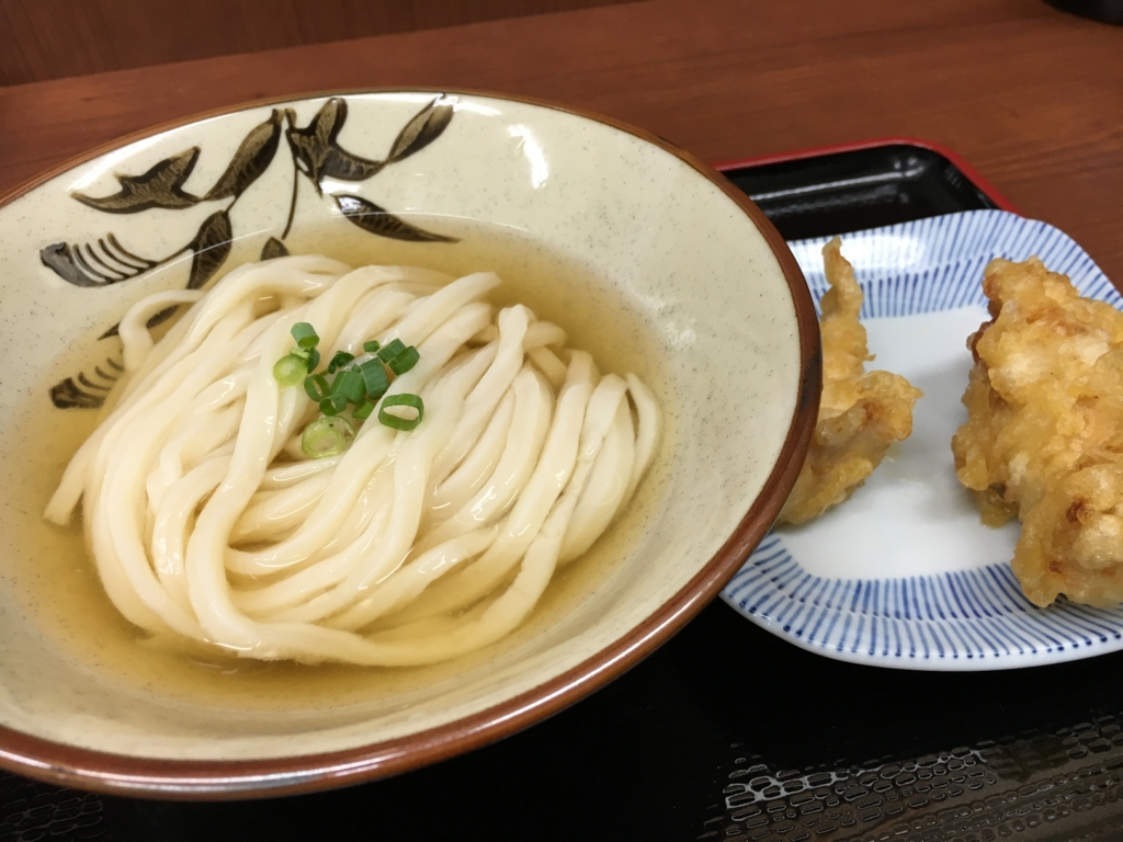 f:id:utakoya-ry88:20170124131609j:plain