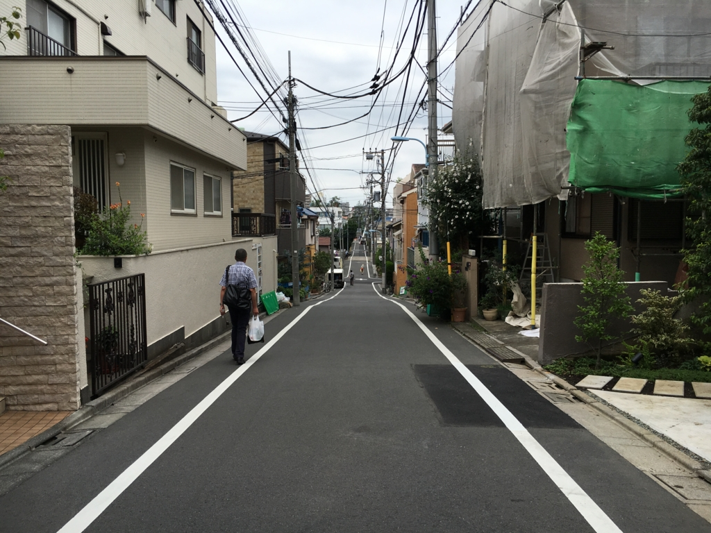 f:id:utakoya-ry88:20170124133519j:plain
