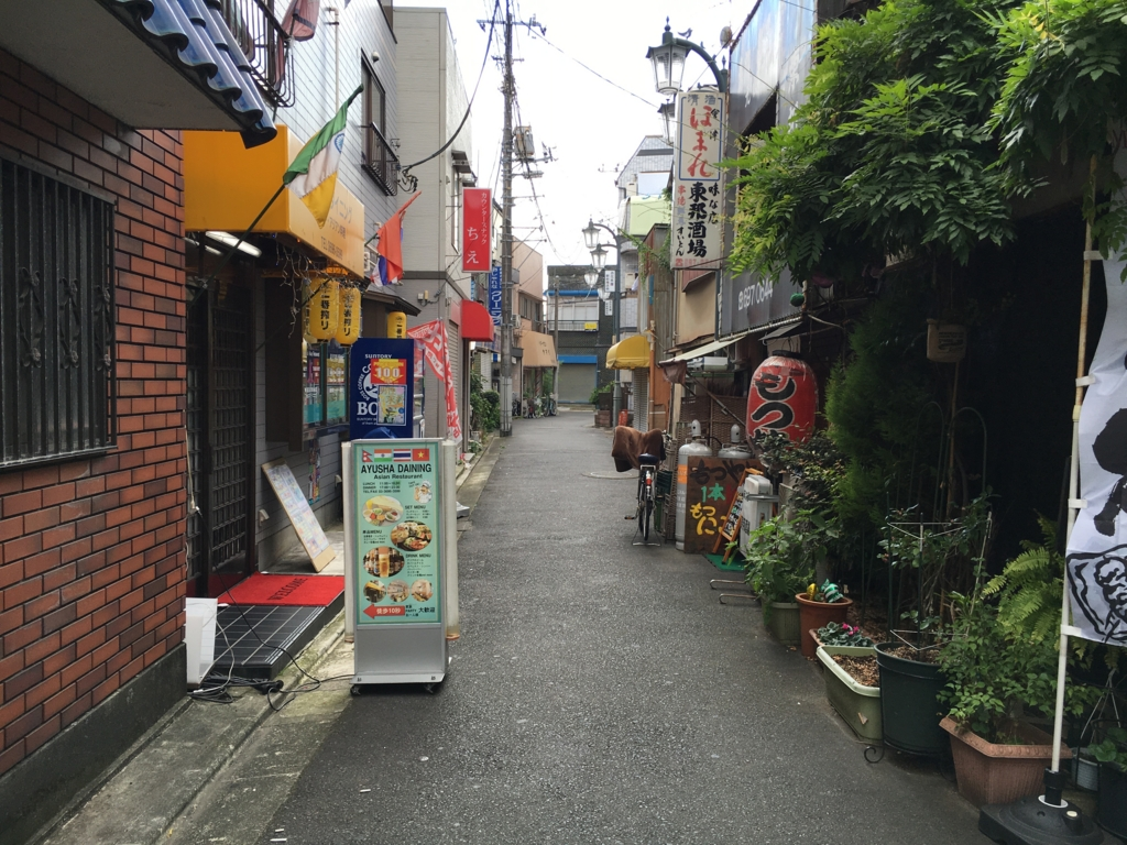 f:id:utakoya-ry88:20170124142554j:plain