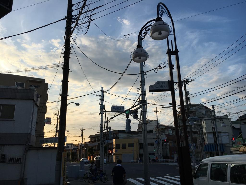 f:id:utakoya-ry88:20170124151241j:plain