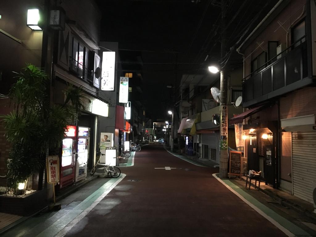 f:id:utakoya-ry88:20170124151519j:plain