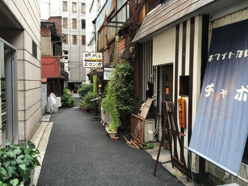 f:id:utakoya-ry88:20170201154259j:plain