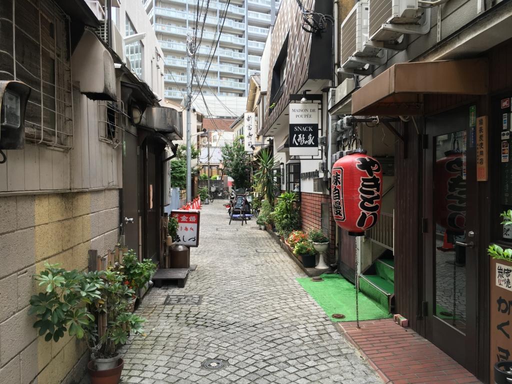 f:id:utakoya-ry88:20170201155822j:plain