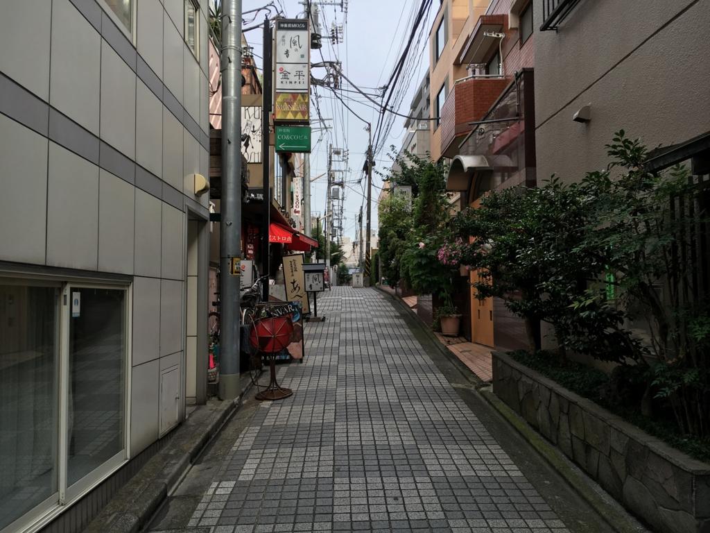 f:id:utakoya-ry88:20170201155843j:plain